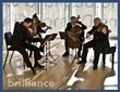 Chamber Music Monterey Bay's 47th Season to Feature World Premiere...