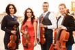 Catalyst Quartet - March 14, 2014