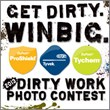 DuPont Protection Technologies Launches Third Dirty Work Photo Contest