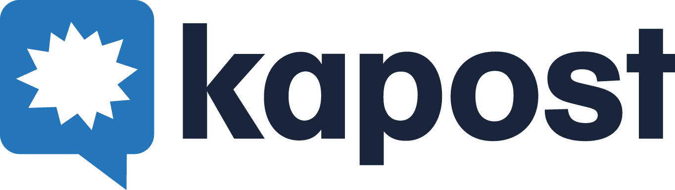 kapost secures 56 million in growth funding to meet