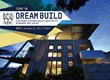 Dream Build Brisbane Architect
