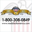 Medals of America Announces Military Award Custom Display Cases Backed with Lifetime Guarantee