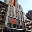 Courtyard by Marriott Manhattan Times Square West Hotel Offers...
