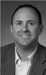 Michael O'Brien, Founder & Principal of MOB Advocacy
