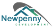 Homes for Sale in Bethlehem, PA Offered by NewPenny Development