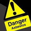 """Fertiliser Firm Fined for Exposing Workers to Asbestos"" Asons Solicitors Comment"