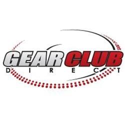 GearClubDirect.com