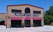 Auto Body Shop in Plano, Richardson, Allen, McKinney, Frisco, Dallas TX by Linear Automotive