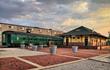 Dubois County Tourism Announces New Train Excursions