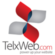 New Payment Methods Offered in Ecommerce Solutions by Telx