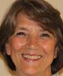 Lisa Schneegans, CEO & Cofounder