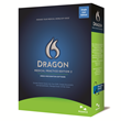 Empowerment Systems Now Empowering Orthopedists with Dragon®...