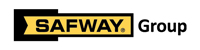Safway Group