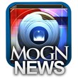Mobile Generated News (MoGN) Successfully Completes Beta Test for...
