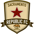 Sacramento Professional Soccer Announces Official Name, Crest and Colors for 2014 USL Professional Team