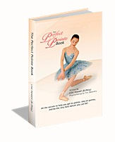 ballet exercises review