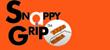 Snappy Grip 5 Gallon Bucket Replacement Handles: Bucket Accessories...
