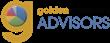 Golden Retirement Advisors Logo | Variable Annuity Exchange Program