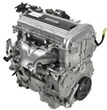 Used Chevy Motors Now Sold by Got Engines Includes Ecotec Builds for...