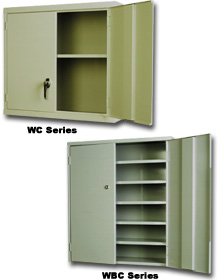 A Plus Warehouse Announces Wall Mounted Laptop Locker as the ...