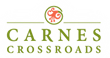Carnes Crossroads Offers $15,000 Credit to New Homebuyers