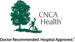 CNCA Health Supplements