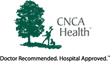 CNCA Health Launches New Website