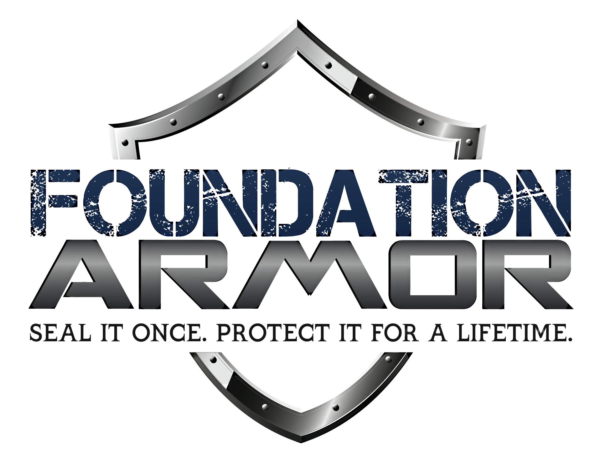 Foundation Armor Reviews Concrete Sealers