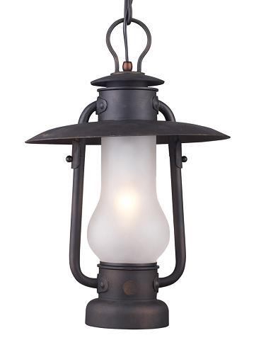 lantern light pendant small lantern pendant light kbdphoto k