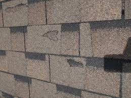 Atlas Roofing Corporation Is Currently Facing Multiple Class Action  Lawsuits Over Its Chalet Shingles American Remodeling Lansdale,  Pennsylvania, ...