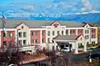 Stonebridge Companies' Hampton Inn by Hilton Anchorage Hotel Receives...