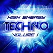 High Energy Techno - Royalty Free Techno Music from RoyaltyFreeKings.com