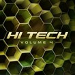 Hi Tech 4 - Royalty Free Electronic Music from RoyaltyFreeKings.com