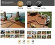 TimberTech Enhances Website Product Selector Tool To Help Consumers...