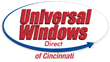 Universal Windows Direct of Cincinnati Announces Redesigned Website