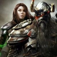 Elder Scrolls Online Guide