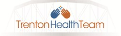 Trenton Health Team