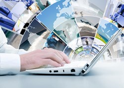 Proxy Web Site