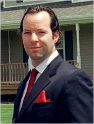 Isaac R. Toussie
