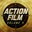Action Film 4 - Royalty Free Action Music from RoyaltyFreeKings.com