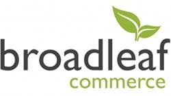 Broadleaf Commerce, LLC
