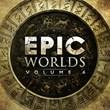 New Epic Orchestral Background Music Available Now at Royalty-Free...