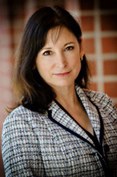 Dr. Marialyn Sardo, La Jolla Plastic Surgeon