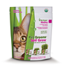 Pet Greens Medley Self-Grow Cat Grass
