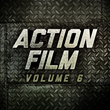 Action Film 6 - Royalty Free Action Music from RoyaltyFreeKings.com