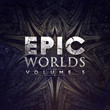 Epic Worlds 5 - Royalty Free Epic Music from RoyaltyFreeKings.com