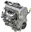 2004 Chevrolet Tracker Used Engines Now for Sale in 2.5 Displacements at Auto Retailer Website