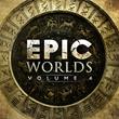 Royalty Free Epic Music from RoyaltyFreeKings.com