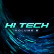 Hi Tech 6 - Royalty Free Techno Music from RoyaltyFreeKings.com