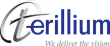 Terillium Oracle Platinum Partner